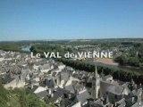 Val de Vienne en Chinonais