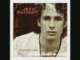 Hallelujah-Jeff Buckley, par Astra
