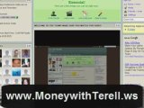 The Greatest Home Based Business Opportunity Ever!!
