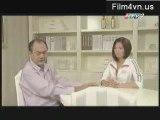 Film4vn.us-Hoathiendieu-25.02