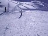 Ski Val cenis 2