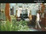Film4vn.us-Hoathiendieu-27.00