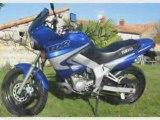 Moto Yamaha Honda Kawasaki Suzuki