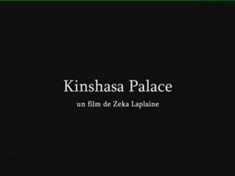 BA_KINSHASA_PALACE