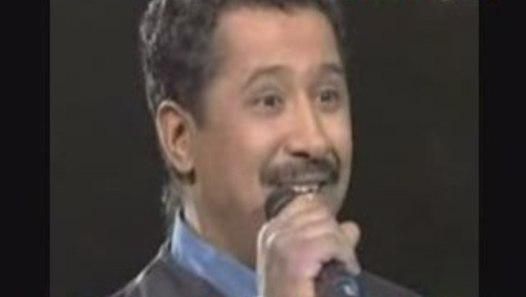 Cheb Khaled   Ana Maktoubi M3ak