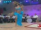 Didem 04 Turkish Oryantal - bellydance ( Cobson)