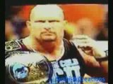 Stone Cold and The Rock Custom Titantron