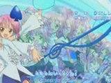 Shugo Chara Dokki!- opening 2