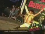 How fi dance reggae