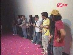 Mnet Eigakan