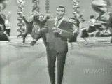 1960 Chubby Checker -The  Twist