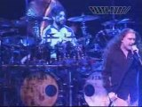Dream Theater - The Glass Prison LIVE in Japan (MTV)