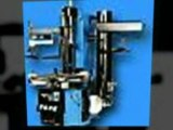 Tyre Changers and discoun tyre change equipment