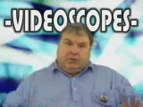 Russell Grant Video Horoscope Taurus January Monday 12th