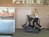 Elliptical Trainers Arizona