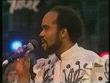 Lobo .The Caribbean Disco [Show Tv. 1981]