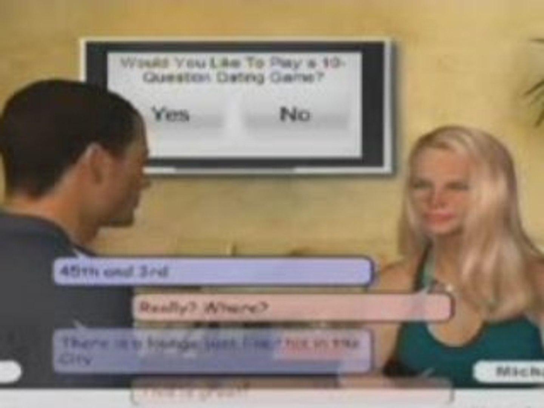 omnidate virtuell dating hur du berättar för dina föräldrar att du dejtar en kille som de inte gillar