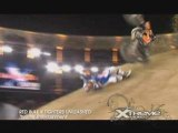 Red Bull X-Fighters - Red Bull