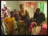 25ème anniversaire jumelage Epernay Fada N'Gourma (2004)