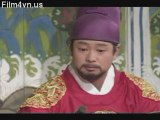 Film4vn.us_MinhThanhHoangHau-26_NEW_1