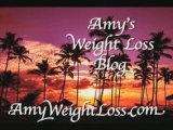 Acai Berry Complex - acai juice weight loss story video