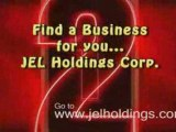 Click Here to Find the Best Legitimate Home Businesses