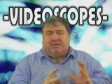 Russell Grant Video Horoscope Scorpio January Tuesday 13th