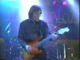 Pete Townshend - Won't Get Fooled Again 1986