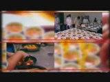 Gastronomia 2008 - Table des Grands Chefs