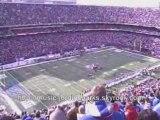 Jordin sparks sing national Anthem Philadelphie