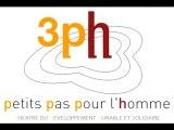 Compagnie 3PH - Présentation théâtre forum.