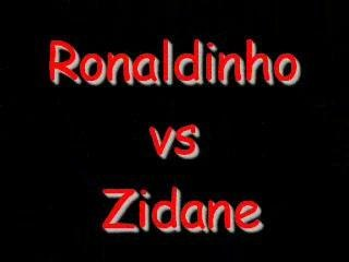 Zidane_vs_Ronnie