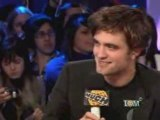 Twilight Live MuchMusic Part Two