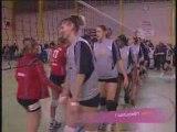 Attitude 91 Sport du 1er décembre 2008 2ème partie