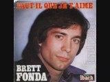 Brett Fonda Faut-il que je t'aime (1977)