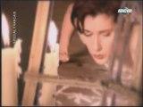 Celine Dion-Pour Que Tu Maimes Encore