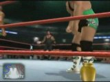 The Undertaker - Road To Wrestlemania Partie 5 [PS2]