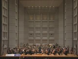 Tour du Japon - Final Fantasy 7 Main Theme
