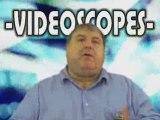 Russell Grant Video Horoscope Capricorn January Thursday 15t