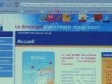 "Club ADEME International 2007 - ""Energies renouvelables"""