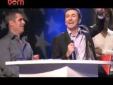 BORN.COM 2009 Etoiles Du Sport - Détente