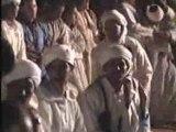 Ahwach ait abdellah ait ba3meran 03_08_2008 .tamghra n khali