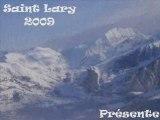 ST lary 2009