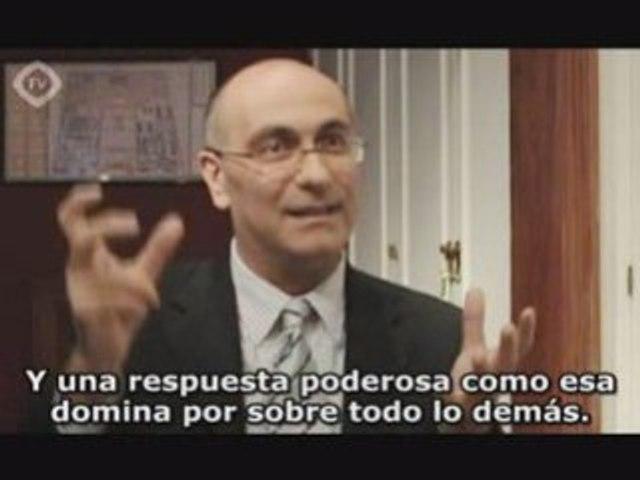 Bases Neurológicas de la Toma de Decisiones - www.cedepap.tv