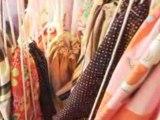Idées fils Atelier de Couture à Plouezec (22)