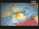 Conquête de la Bretagne par l'empereur Claude - Part. 1