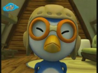 Pororo Episode 10