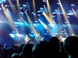 Oasis - 08 - Morning Glory