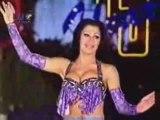 Belly Dance   -   Danse orientale -  Youssra