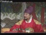 Film4vn.us_MinhThanhHoangHau-35_chunk_2